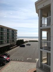 Diamond Beach condo photo - View