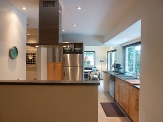 Boca Raton villa photo - Kitchen