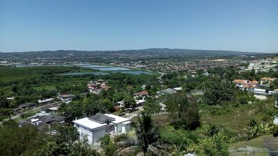 image for Dream home that welcomes all great view of the montego bay town and cruise ship