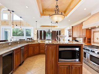 "Ormond Beach house photo - Host your own family version of ""Chopped"""