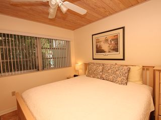 Islamorada condo photo - Master bedroom with a king size bed