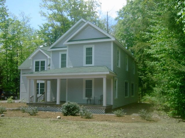 Forest ridge immaculate single family home vrbo for Immaculate family home
