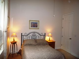 North Naples villa photo - Guestroom 2