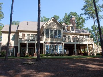 Greensboro house rental