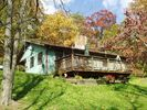 Luray Cottage Rental Picture