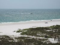 Mexico Beach Gulf Front Vacation Rentals Fl Panhandle Florida Gulf Vacation