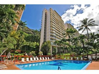 Best value in the islands 15th floor homeaway for 15th floor on 100 floors
