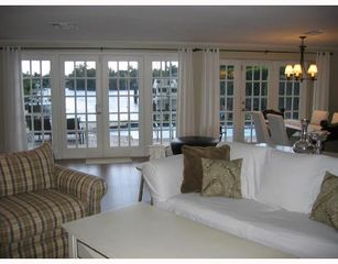 Delray Beach house photo - Great Room