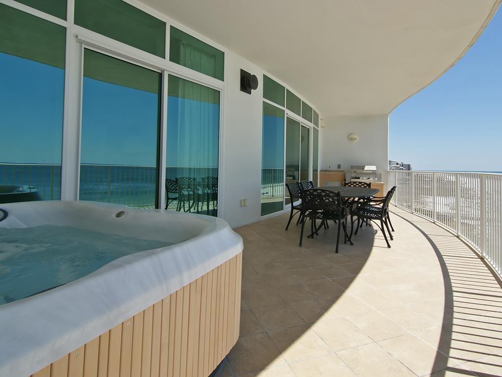 br vacation condo for rent in alabama gulf coast alabama