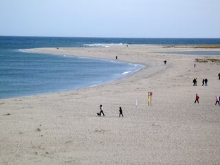 Chatham condo photo - Cape Cod National Seashore in Chatham