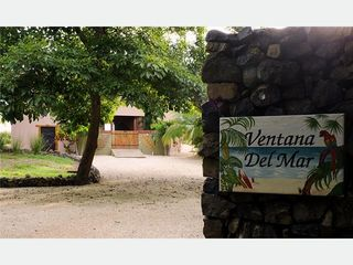 Playa Negra house photo - Welcome to Casa Ventana del Mar,
