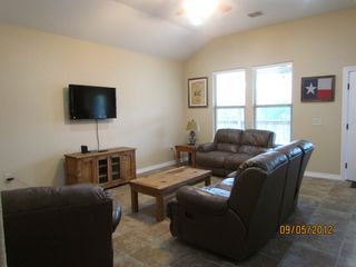 New Braunfels condo photo