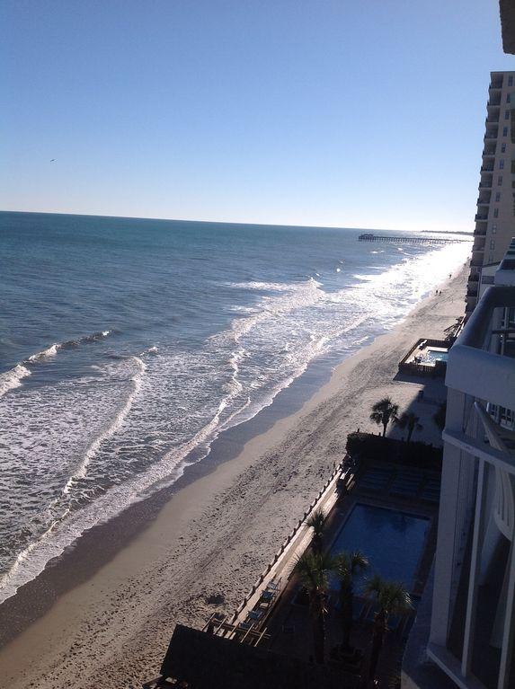 Cancellation Book Beautiful Oceanfront 2 Vrbo