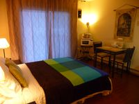 Close To Mt Baker Ski Area, Newly Reno Suite For 3 Pp With Free Wifi mynewfeed Amenitie