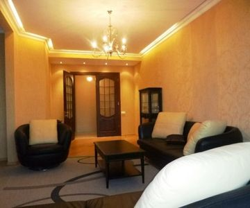 image for Luxury 2 Bedrooms Apartment in Old Tbilisi, near Freedom Square
