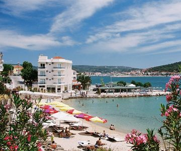Discover the Beauty of Cesme#4