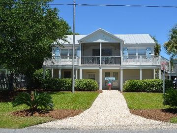 Isle of Palms house rental - .