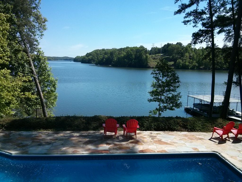 10 Bedroom House For Sale Swimming Pool Dock And Incredible View 5 Vrbo