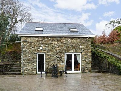 LIS-ARDAGH COTTAGE 2 in Union Hall, County Cork, Ref 920482