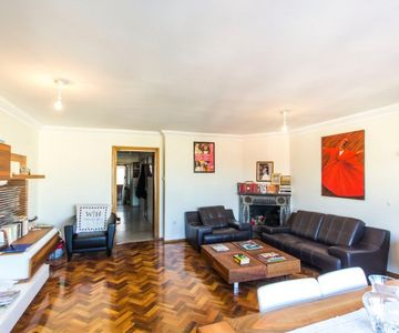 Holiday apartment 263718