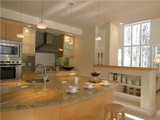 Saratoga Springs house photo - Kitchen