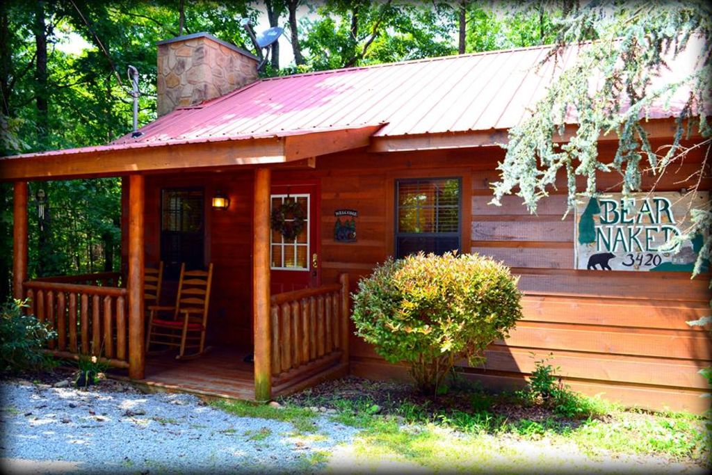 Jan 4 6 winterfest and ober no crowds 130 vrbo for Romantic big bear cabins