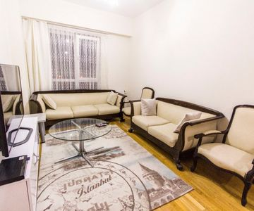 Holiday apartment 305703