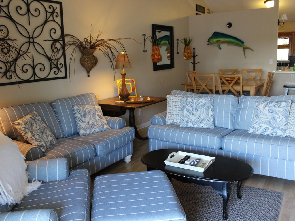 Free Activities Fun Pass Looking For A Beach Vrbo
