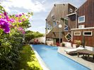 San Juan Del Sur House Rental Picture