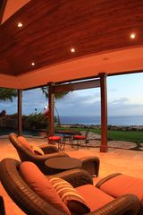 Lahaina villa photo