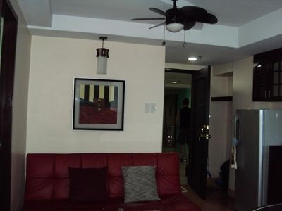 image for Condo for rent in cubao