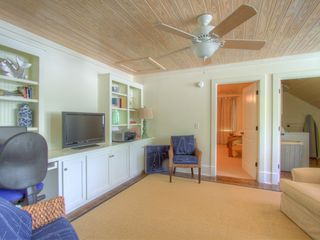 St. Simons Island house photo - 629oak-13.jpg