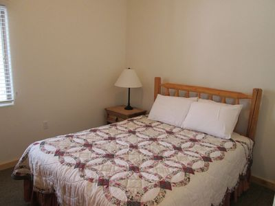 Taos Ski Valley Condo Getaway with Beautiful Finishes