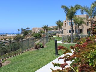 Carlsbad condo photo - Ocean Pointe
