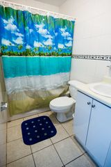 Aguada townhome photo - Second Bath