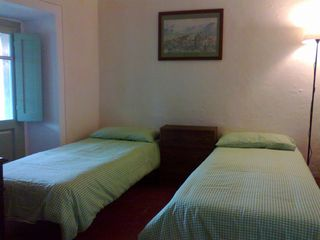 Ponticello - Pontremoli apartment vacation rental photo