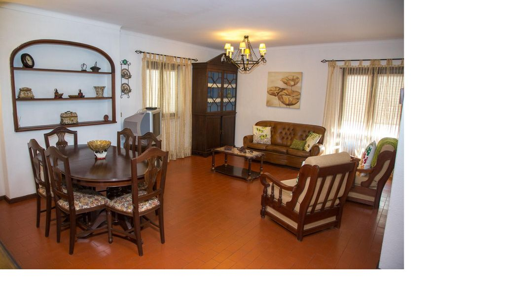 Holiday house 108924