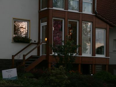 Grebenstein 3 * Fe-Wo. incl. My CARD + * wireless * Hofgeismar near Kassel +