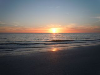 Essex condo photo - Priceless!!! Another Marco Island Sunset