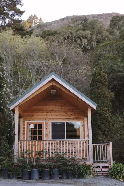 cozy cabin in carmel valley vrbo