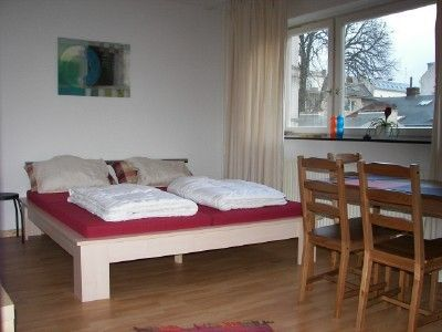 Holiday apartment 269342
