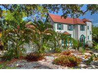 Historic home 15 minutes from Lido Beach