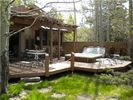 4 - Tahoe Keys house vacation rental photo
