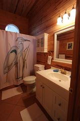 Big Pine Key estate photo - BATHROOM #4