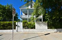 Dog-friendly studio in historic building w/ shared pool - beach nearby!