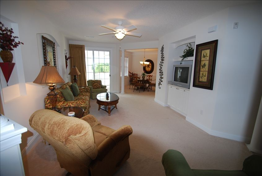 Havens vacation rental vrbo 266818 3 br barefoot for 9 foot wide living room