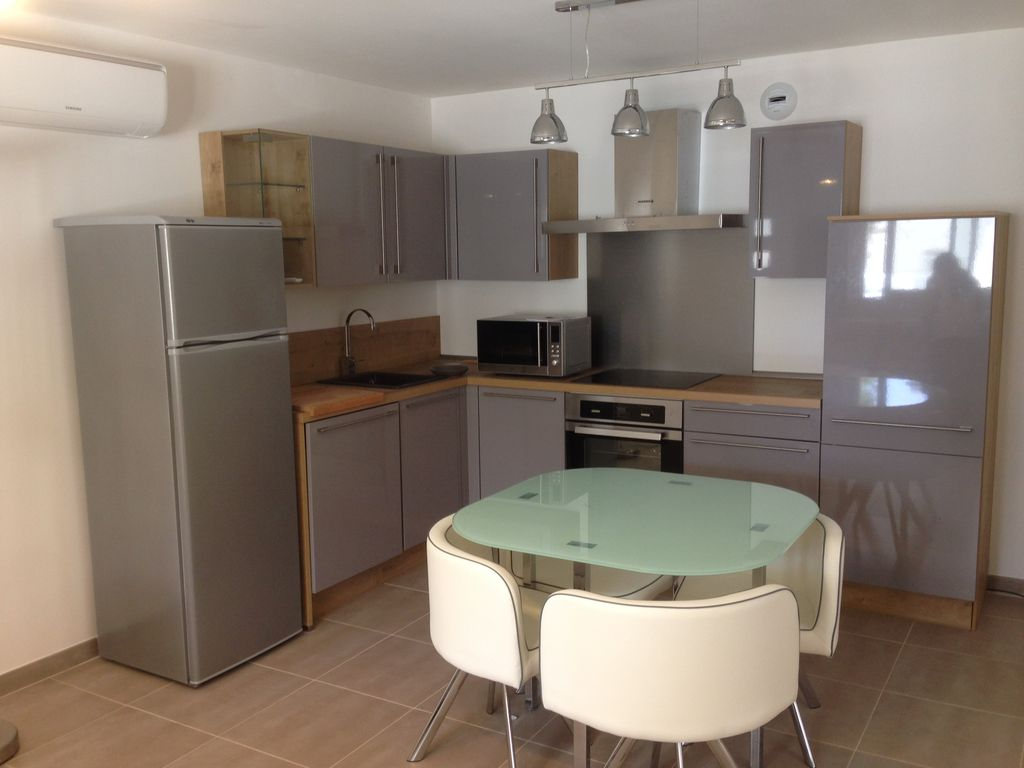Loue appartement t2 40m2 dans r sidence de standing for Location appartement bordeaux 40m2