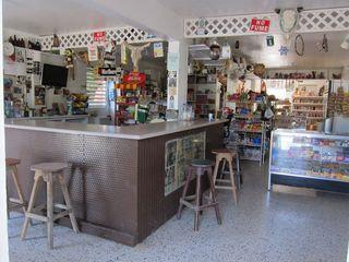 Aguada house photo - Neighborhood Bodega