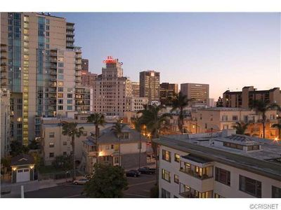 Central Location, SD Zoo, Convention Center, Petco Park, Gaslamp, Little Italy