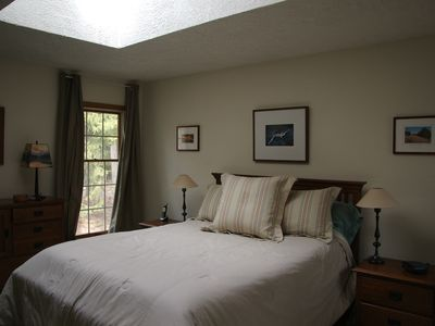 White Haven house rental - .